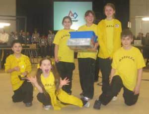 provincial-champions-2008